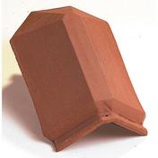 About d'arêtier angulaire à emboîtement coloris vieilli masse - Raccord fer-cuivre 3 pièces droit laiton brut femelle à visser diam.15x21mm à souder diam.14mm 1 pièce - Gedimat.fr