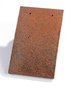 Tuile PLATE 17x27 DOYET coloris rustique foncé - Contreplaqué intérieur Combi Peuplier/Okoumé COMBIPLAK ép.6mm larg.1,22m long.2,50m - Gedimat.fr
