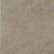Carrelage pour sol en grès cérame ORLON CIMENT dim.40x40cm coloris chocolat - Sol stratifié CLIP 400 CLICK ép.8mm larg.192mm long.1286mm coloris Chêne nevada - Gedimat.fr