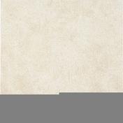 Carrelage pour sol en grès cérame ORLON CIMENT dim.40x40cm coloris beige - Plinthe carrelage pour sol en grès émaillé ORLON CIMENT larg.8cm long.40cm coloris beige - Gedimat.fr