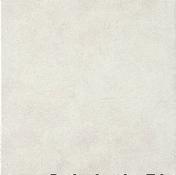Carrelage pour sol en grès cérame ORLON CIMENT dim.40x40cm coloris gris - Rive à petit rabat gauche pour tuiles PERIGORD 18x28 coloris rouge naturel - Gedimat.fr