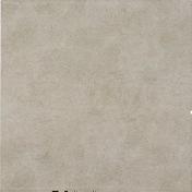 Carrelage pour sol en grès cérame ORLON CIMENT dim.40x40cm coloris anthracite - Plinthe carrelage pour sol intérieur en grès cérame émaillé SOFT larg.7,5cm long.100cm coloris brown - Gedimat.fr