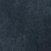 Carrelage pour sol en grès cérame émaillé coloré dans la masse NYC dim.45x45cm coloris nolita - Tuile de rive bardelis droite DC12 coloris panaché foncé - Gedimat.fr