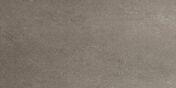 Carrelage pour sol en grès cérame émaillé coloré dans la masse NYC larg.30cm long.60cm coloris midtown - Emaux de verre de 2,5x2,5cm pour mur et piscine BLACK SCANDINAVIAN sur trame de 31,1x46,7cm coloris black - Gedimat.fr
