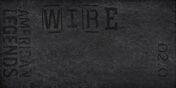 Décor Graffiti A+B+C carrelage pour mur en faïence NYC larg.30cm long.60cm coloris nolita - Décor Bella carrelage pour mur en faïence CUBIC larg.20cm long.50cm - Gedimat.fr