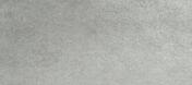 Carrelage pour mur en faïence NYC larg.20cm long.45cm coloris soho - Sol stratifié SOLID PLUS Long.1286mm larg.214mm Ép.12mm chêne lin - Gedimat.fr
