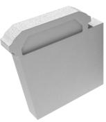 Rupteur ECOREFEND - Planchers - Matériaux & Construction - GEDIMAT