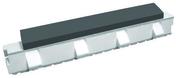 Rupteur en polystyrène moulé ISORUTPEUR DB RL20 entraxe de 60cm long.1,20m haut.20cm coupe feu - Planchers - Matériaux & Construction - GEDIMAT