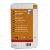 Enduit de ragréage FERMACELL sac de 25 kg - Enduits - Colles - Isolation & Cloison - GEDIMAT