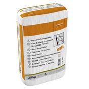 Enduit de surfaçage FERMACELL sac de 25kg - Enduits - Colles - Isolation & Cloison - GEDIMAT
