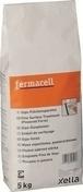 Enduit de surfaçage FERMACELL sac de 5kg - Mortier colle flexible FERMACELL sac de 25 kg - Gedimat.fr