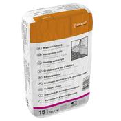 Granules pour nid d'abeilles 1/4mm FERMACELL sac de 15L - Enduit de lissage FERMACELL POWERPANEL seau de 10 L - Gedimat.fr