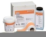 Kit d'étanchéité FERMACELL - Granules d'égalisation 0/4mm FERMACELL sac de 50L - Gedimat.fr