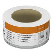 Bande à joint FERMACELL larg.70mm rouleau de 50m - Doublage isolant plâtre + polystyrène PREGYSTYRENE TH38 ép.10+20mm larg.1,20m long.2,50m - Gedimat.fr