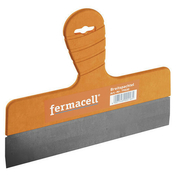 Spatule FERMACELL 250mm - Dalle OSB3 poncée rainurée 4 Rives ép.15mm larg.625mm long.2,50m - Gedimat.fr