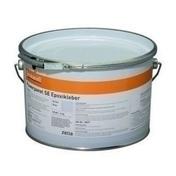 Colle époxy FERMACELL POWERPANEL SE seau de 6 kg - Mortier colle flexible FERMACELL sac de 25 kg - Gedimat.fr