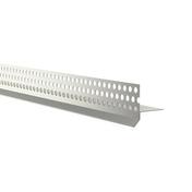 Profil de socle FERMACELL POWERPANEL HD long.2,50m - Profilés pour plaques de plâtre - Isolation & Cloison - GEDIMAT