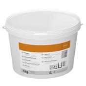 Sous couche de protection à l'eau FERMACELL seau de 20kg - Laine de verre en rouleau MRK 40 revêtue kraft ép.180mm larg.1,20m long.4,50m - Gedimat.fr