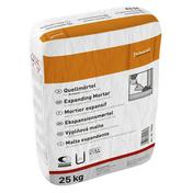 Mortier expansif FERMACELL sac de 16L - Enduits - Colles - Isolation & Cloison - GEDIMAT