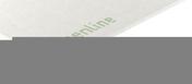 Plaque de plâtre GREENLINE 2 BA13 - 2,60x1,20m - Laine de verre IBR nu - 6x1,20m Ep.140mm - R=3,50m².K/W. - Gedimat.fr