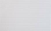 Carrelage pour mur en faïence GARDEN dim.25x40cm coloris blanco - Carrelage pour mur en faïence GARDEN dim.25x40cm coloris malva - Gedimat.fr
