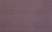 Carrelage pour mur en faïence GARDEN dim.25x40cm coloris malva - Briquettes en grès cérame émaillé LONDON BRICK larg.6cm long,25cm coloris charcoal - Gedimat.fr