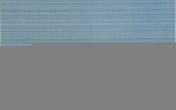 Carrelage pour mur en faïence GARDEN dim.25x40cm coloris azul - Panneau de Particule Surfacé Mélaminé (PPSM) ép.8mm larg.2,07m long.2,80m Chêne de Vérona finition Velours Bois poncé - Gedimat.fr