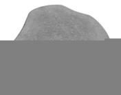 Pas japonais lisse en béton ép.3.5cm larg.35cm long.45cm gris - Doublage isolant plâtre + polystyrène PREGYSTYRENE TH32 ép.13+80mm larg.1,20m long.3,00m - Gedimat.fr