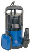 Pompe vide-cave eaux claires ECOP100 250 W - Réduction laiton chromé à butée intérieure diam.ext.15x21mm diam.int.12x17mm 1 pièce - Gedimat.fr