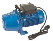 Pompe d'arrosage manuelle Spid'O Ecop 160 900W - Tuyau d'arrosage 5 couches 50 ml diamètre 19 mm - Gedimat.fr
