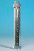 Suspente longue SL30 T47 - 300x44mm - boîte de 50 pièces - Laine de verre à souffler COMBLISSIMO - sac de 17,3kg - Gedimat.fr