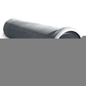 Tuyau d'assainissement en béton 135A diam.50cm long.3,69m - Plaquette de parement MUROK SIERRA ép.1,5cm long.1m larg.50cm coloris gris - Gedimat.fr