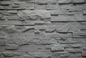 briques et plaquettes de parement briques pleines. Black Bedroom Furniture Sets. Home Design Ideas