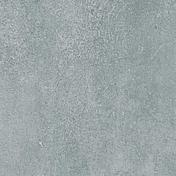 Carrelage pour sol en grès cérame émaillé CHIC dim.48x48cm coloris zinc - Double rive 3/4 pureau pour tuiles DC12 coloris flammé languedoc - Gedimat.fr