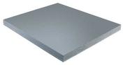 Panneau UNIMAT MUR TH32 - 2,60x1,20m Ep.120mm - R=3,75m².K/W - Murs et Cloisons intérieurs - Isolation & Cloison - GEDIMAT