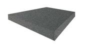 Panneau UNIMAT SOL ULTRATECH - 1,20X1m Ep.80mm - R=2,60m².K/W - Dalles - Terrasses - Isolation & Cloison - GEDIMAT