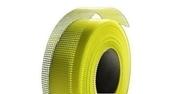 Bande à joint PREGYWAB larg.50mm rouleau de 50m - Accessoires plaques de plâtre - Isolation & Cloison - GEDIMAT