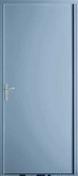 Porte secondaire Acier laqué Gris ALBEA gauche poussant haut.2,15m larg.90cm - Raccord plastique droit femelle à visser diam.26x34mm pour branchement tube polyéthylène diam.32mm en vrac étiquetté 1 pièce - Gedimat.fr