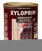Xyloprim bois bois noircis 1L - Traitements curatifs et préventifs bois - Peinture & Droguerie - GEDIMAT