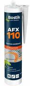 Mastic/colle acrylique de fixation AFX 110 cartouche de 310ml coloris blanc - Colles - Adhésifs - Peinture & Droguerie - GEDIMAT
