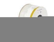 Membrane Menuiseries BBC rouleau de long.50m larg.60mm - Vantail coulissant chêne cendré/miroir argent larg.780mm haut,2,50m profil gris - Gedimat.fr