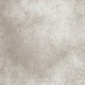 Carrelage pour sol en grès cérame émaillé EASY dim.45x45cm coloris pearl - Escalier hélicoïdal kit CIVIK diam.1,40m haut.2,52/3,05m finition blanc - Gedimat.fr
