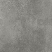 Carrelage pour sol en grès cérame émaillé CHIC dim.48x48cm coloris silice - Faîteau pour tuiles ROMANE-CANAL coloris pays d'oc - Gedimat.fr