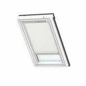 Store télécommandé à énergie solaire beige DSL MK04 1085 - Volets - Stores - Couverture & Bardage - GEDIMAT