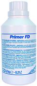 Primaire d'adhérence pour mastic silicone PRIMER FD flacon 0,2kg - Adjuvants - Matériaux & Construction - GEDIMAT