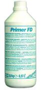 Primaire d'adhérence pour mastic silicone PRIMER FD flacon 0,9kg - Adjuvants - Matériaux & Construction - GEDIMAT