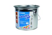Colle néoprène ADESILEX LPF seau de 5kg - Colles - Adhésifs - Peinture & Droguerie - GEDIMAT