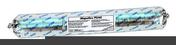Mastic polyuréthane MAPEFLEX PU 40 boudin de 600ml coloris blanc - Joints - Plomberie - GEDIMAT