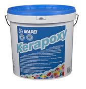 Mortier époxy bicomposant KERAPOXY N°114 anthracite seau de 10kg - classe R2T / RG - Contreplaqué agencement tout peuplier ép.10mm larg.1,22m long.2,50m - Gedimat.fr