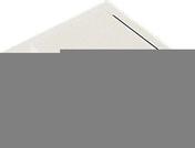 Chapeau plat double couronnement 40x40cm ép.6cm coloris blanc cassé - Poutre VULCAIN section 25x50 cm long.8m pour portée utile de 7,1 à 7,60m - Gedimat.fr